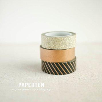 paperten-3