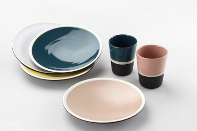 Sarah-lavoine-céramique-jars-copie-1