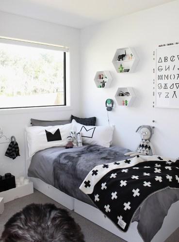 chambre-enfants-noir-et-blanc-11