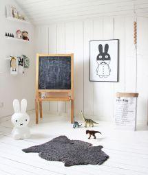 chambre-enfants-noir-et-blanc-2