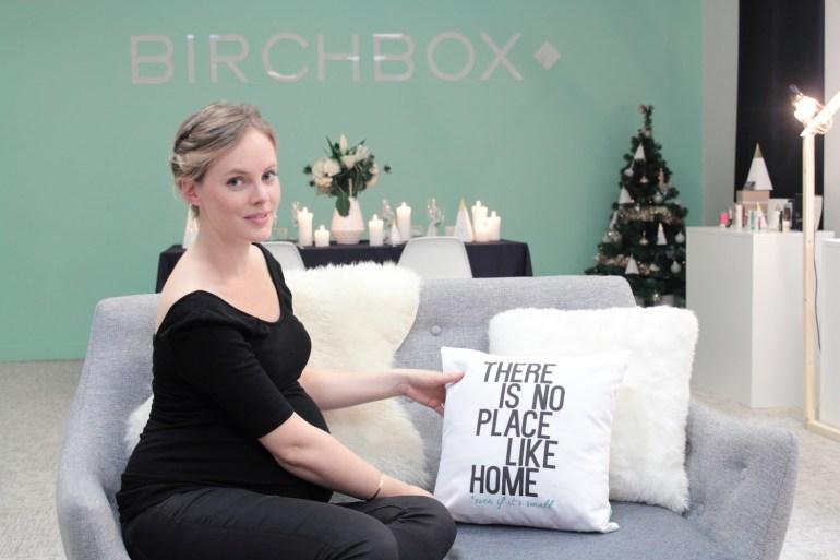 birchbox-home-1