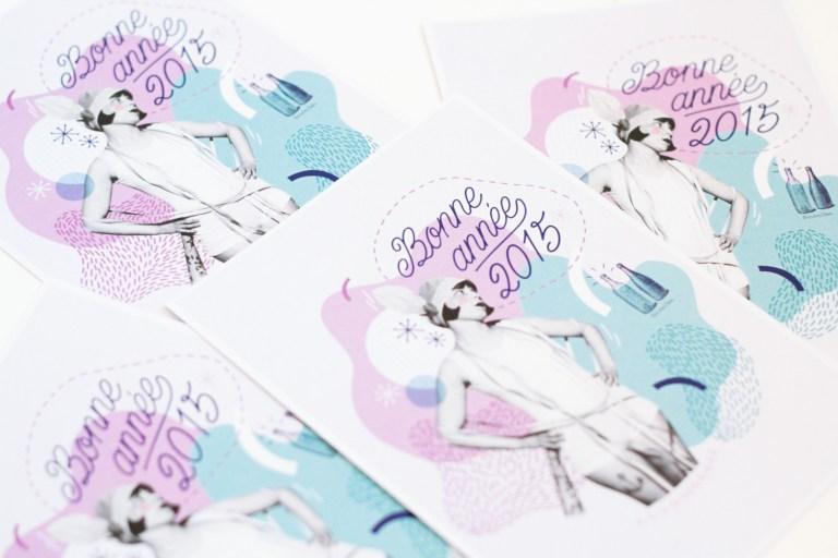 Carte à Télécharger Gratuitement Lolita Picco