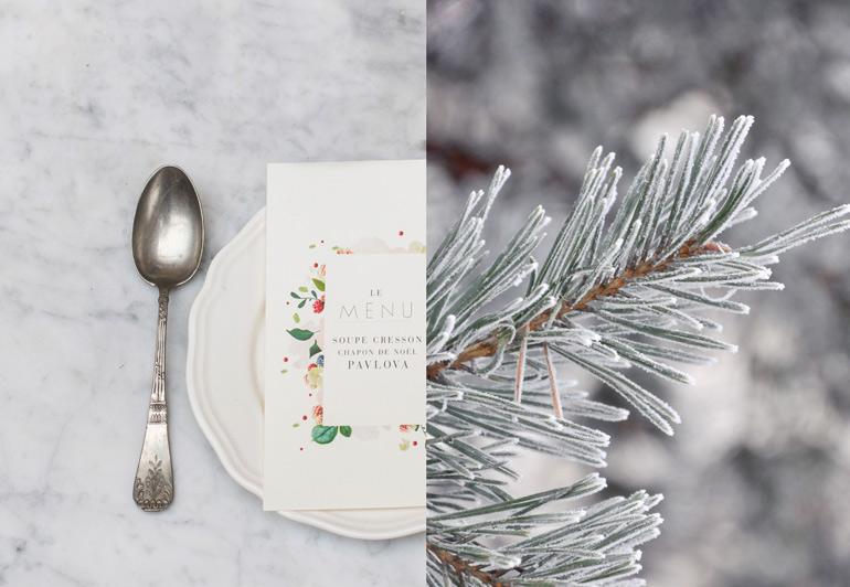deco-table-fete-hiver-2