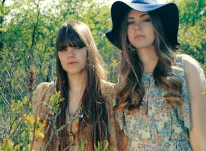 First Aid Kit /Walk Unafraid