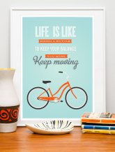 poster-inspirationnel-etsy-16