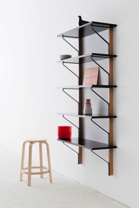 Collection Kaari par Bouroullec pour Artek // Hëllø Blogzine www.hello-hello.fr