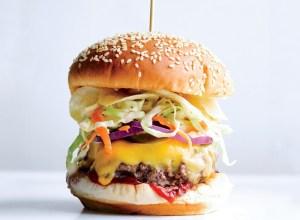 burger-croquant