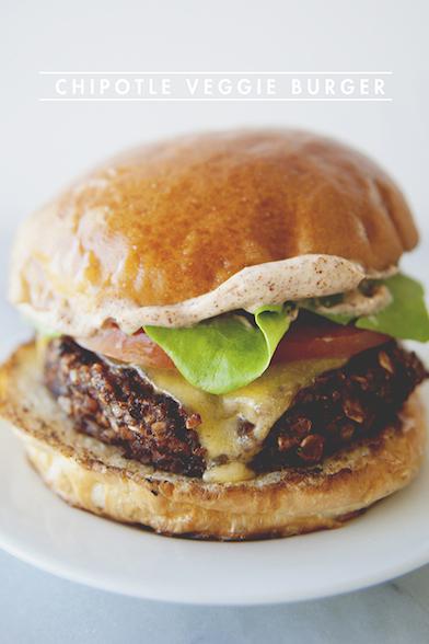 burger-vegetarien-chipotle