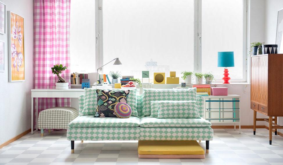 comment personnaliser ses meubles ikea. Black Bedroom Furniture Sets. Home Design Ideas