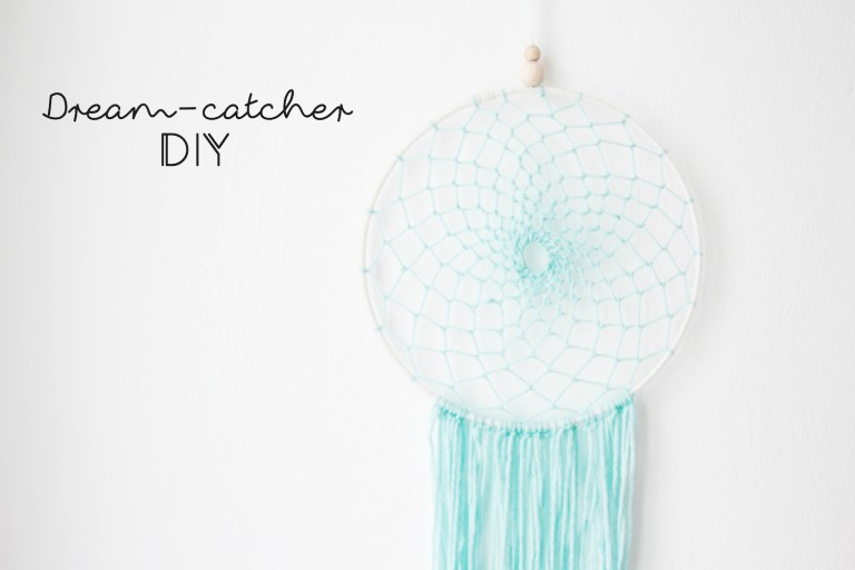dream-catcher-diy