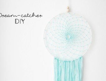 dream-catcher-diy