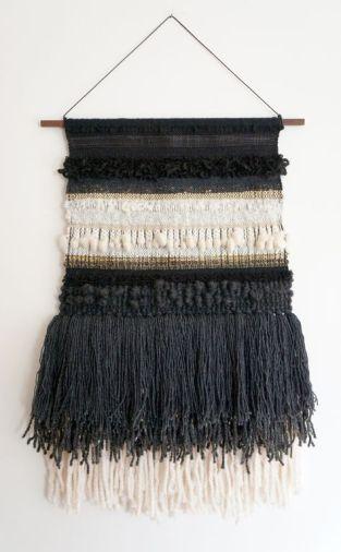 tissage-moderne-scandinave-weaving-1