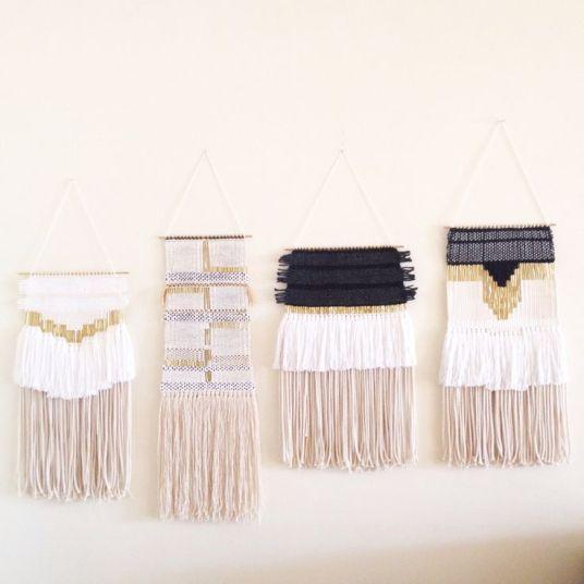 tissage-moderne-scandinave-weaving-3