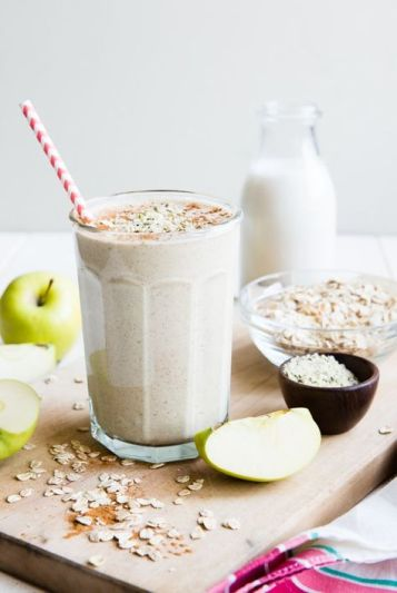 chia-smoothie-avoine