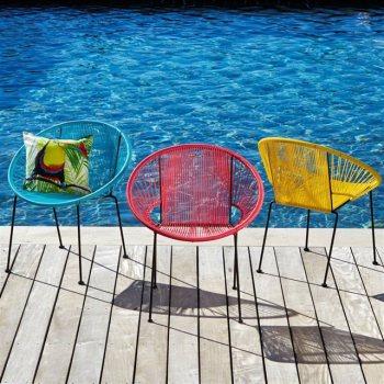 fauteuil-scoubidou-piscine