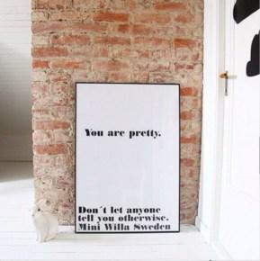 miniwilla-poster-noir-et-blanc-enfant-4