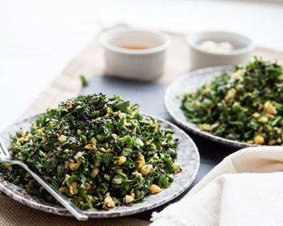 salade-kale-pois-chiche-sesame-gingembre-2