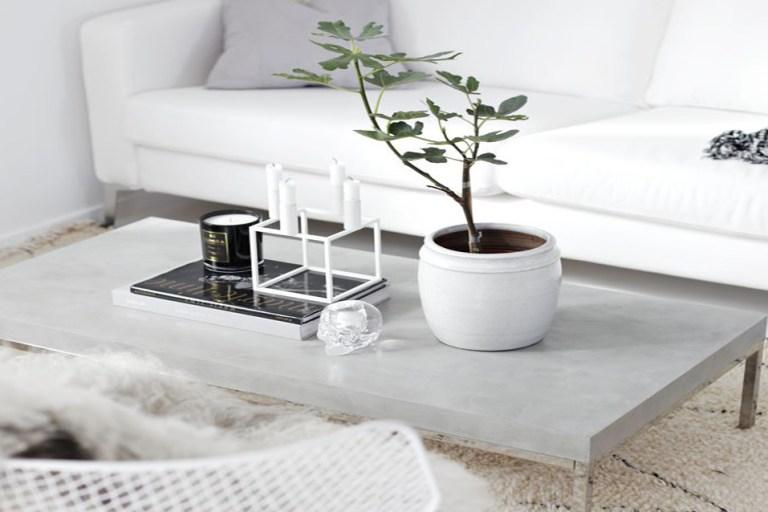table-effet-beton