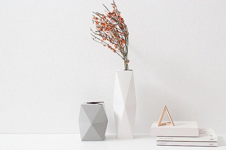 vases-origami