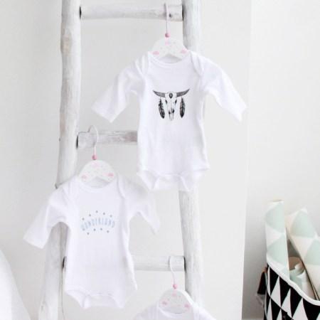 chambre-bebe-scandinave-shabby-chic-7