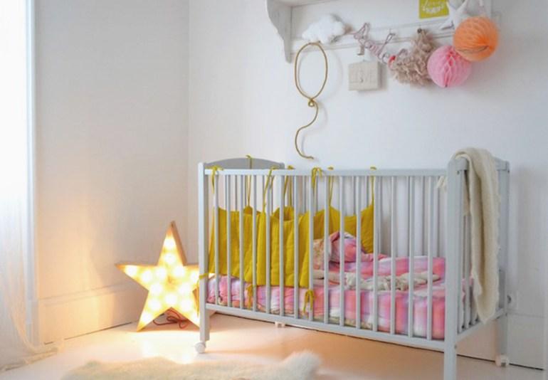 chambre-enfant-anne-claire-ruel-hello-3