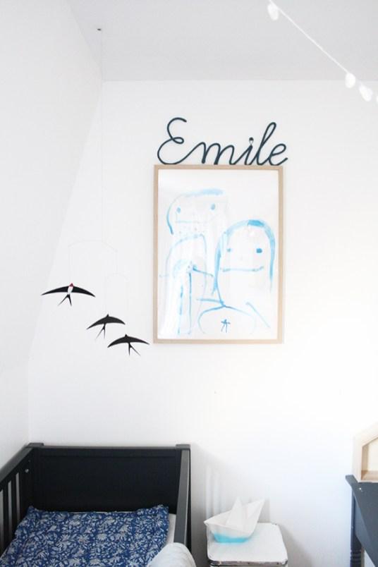 chambre-enfant-petit-sweet-emile-4