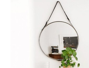 diy-ikea-hacks-chic-8