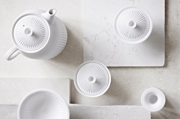 lyngby-service-the-porcelaine