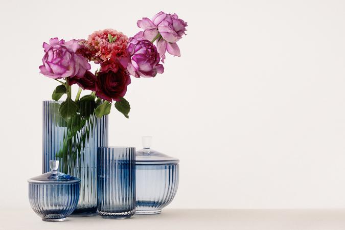lyngby-vase-verre-2