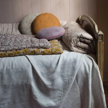 Nap Mattresses // Hëllø Blogzine www.hello-hello.fr