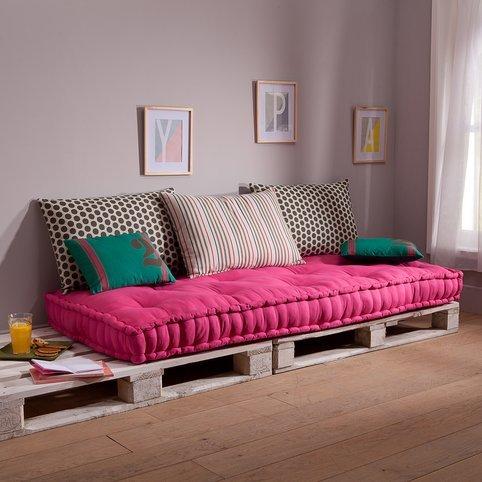 matelas tapissier 3 suisses h ll blogzine. Black Bedroom Furniture Sets. Home Design Ideas