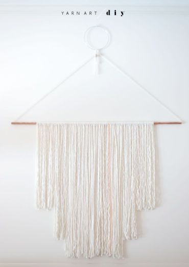 suspension-macrame