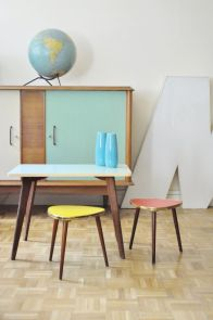 tables-tripod-scandinave