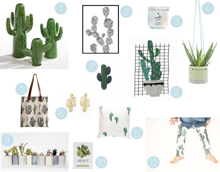 tendance-cactus