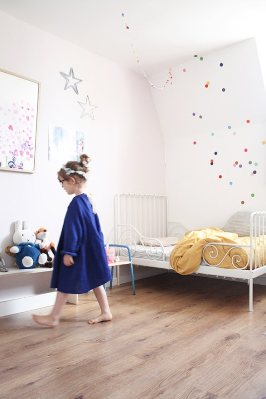 chambre-enfant-coloree-fille-petit-sweet