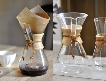 cafetiere-chemex-slow-coffee