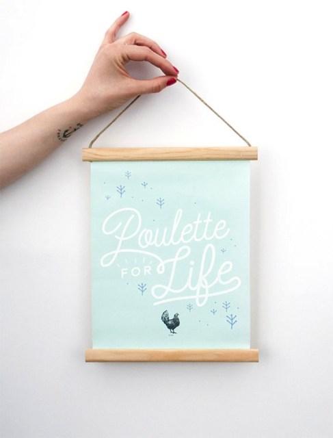lolita-picco