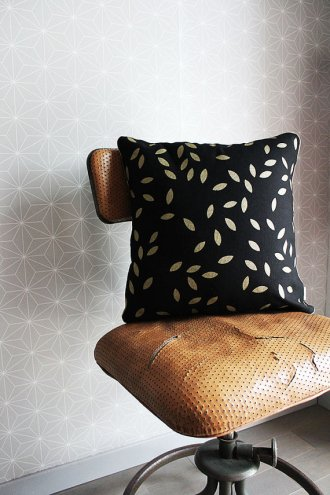 milieo-coussin