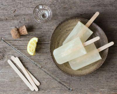 recette-cocktail-glace-a-l-eau-champagne-cognac-citron-2