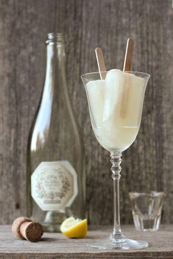 recette-cocktail-glace-a-l-eau-champagne-cognac-citron