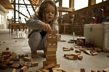 wooden-story-jouets-bois-ecolo