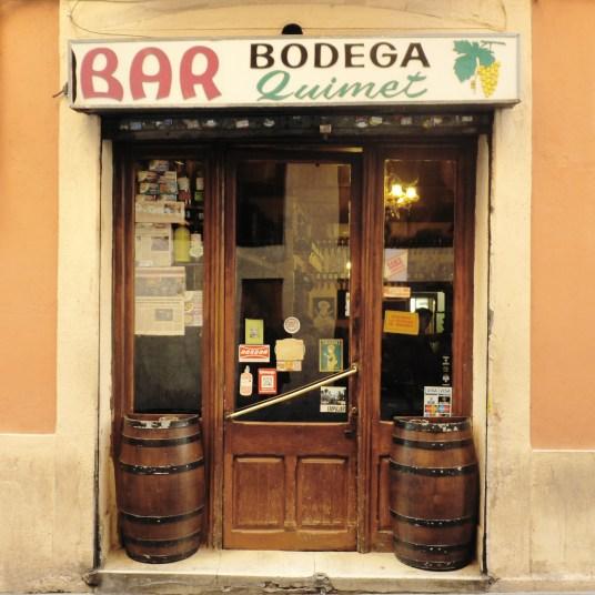 barcelone-bar-bodega-quimet