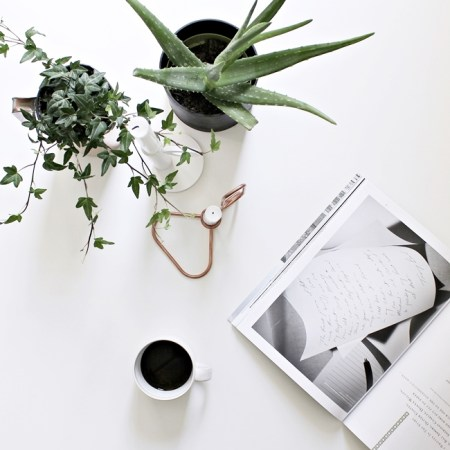 blog-maison-anna-g-1