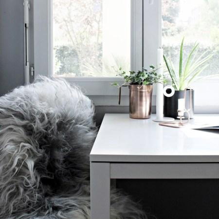 blog-maison-anna-g-2