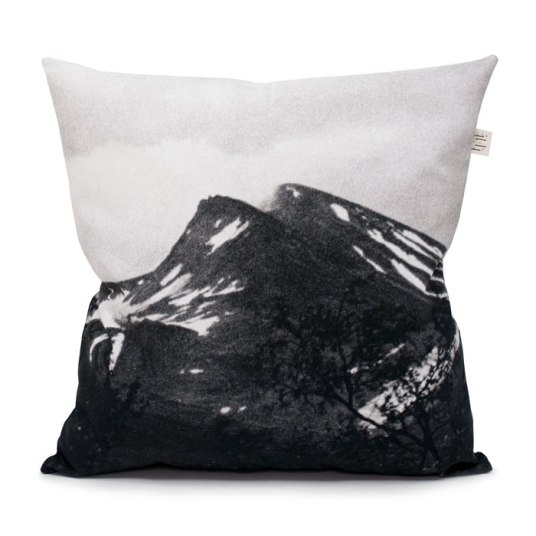 coussin-montagne-fine-little-day