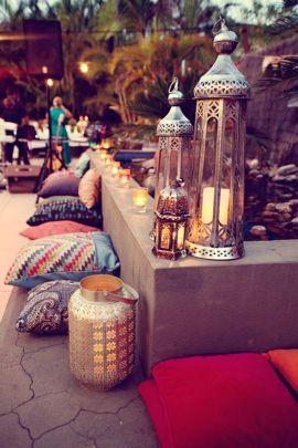 inspiration-terrasses-bohemes