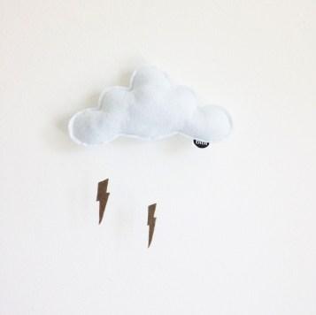 studio bibi mobile nuage