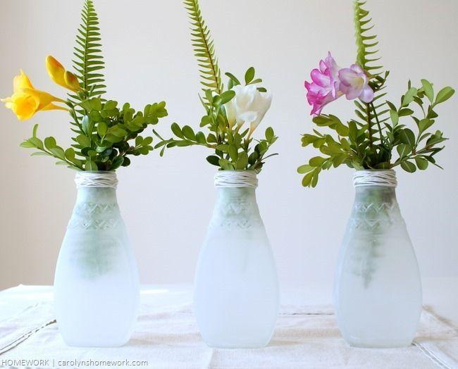 relooker-un-vase-diy