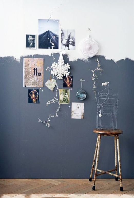 Decorate on a budget // Hëllø Blogzine www.hello-hello.fr