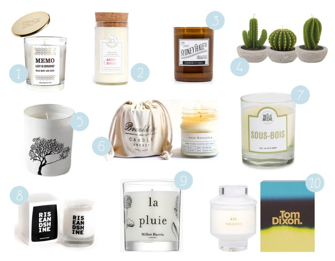 HELLO_SHOPPING_BOUGIES-idées cadeaux